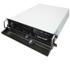 Alternate view 2 for CybertronPC Quantum AMD 2U Rackmount Server