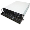 Alternate view 2 for CybertronPC Caliber Pentium 2U Rackmount Server