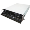 Alternate view 2 for CybertronPC Caliber AMD 2U Rackmount Server