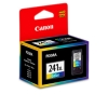 Alternate view 2 for Canon CL-241XL Tri-Color Ink Cartridge - 5208B001