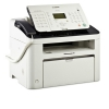 Alternate view 2 for Canon FAXPHONE L100 Mono Laser Fax 19ppm