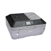 Alternate view 2 for Canon MX870 PIXMA Wireless Office All-in-One