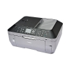 Alternate view 4 for Canon MX870 PIXMA Wireless Office All-in-One