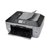 Alternate view 5 for Canon MX870 PIXMA Wireless Office All-in-One