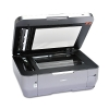 Alternate view 6 for Canon MX870 PIXMA Wireless Office All-in-One