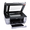 Alternate view 7 for Canon MX870 PIXMA Wireless Office All-in-One