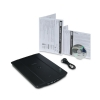 Alternate view 3 for Canon CanoScan 110 LiDE Photo Scanner