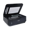 Alternate view 5 for Canon PIXMA MX882 Wireless All-In-One Printer