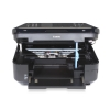 Alternate view 7 for Canon PIXMA MX882 Wireless All-In-One Printer