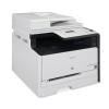 Alternate view 3 for Canon imageCLASS MF8080CW WiFi Color MFP
