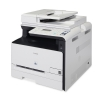 Alternate view 4 for Canon imageCLASS MF8080CW WiFi Color MFP