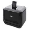 Alternate view 4 for Canon PIXMA MG5320 WiFi Photo All-in-One Printer