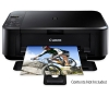 Alternate view 2 for Canon PIXMA MG2120 Photo All-In-One Inkjet Printer