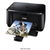 Alternate view 3 for Canon PIXMA MG2120 Photo All-In-One Inkjet Printer