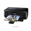 Alternate view 6 for Canon PIXMA MG2120 Photo All-In-One Inkjet Printer