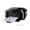 Alternate view 7 for Canon PIXMA MX432 WiFi Office All-In-One 