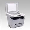 Alternate view 2 for Canon imageCLASS MF3240 Mono Laser Printer