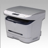 Alternate view 4 for Canon imageCLASS MF3240 Mono Laser Printer