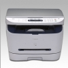 Alternate view 5 for Canon imageCLASS MF3240 Mono Laser Printer