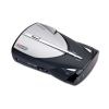 Alternate view 2 for Cobra XRS 9345 Radar Detector