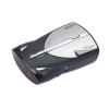 Alternate view 4 for Cobra XRS 9345 Radar Detector