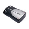 Alternate view 5 for Cobra XRS 9345 Radar Detector