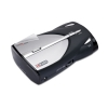 Alternate view 6 for Cobra XRS 9345 Radar Detector