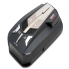 Alternate view 4 for Cobra XRS 9670 Digital Radar/Laser Detector