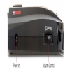 Alternate view 7 for Cobra XRS 9670 Digital Radar/Laser Detector