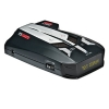 Alternate view 2 for Cobra XRS 9670 Digital Radar/Laser Detector