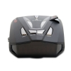 Alternate view 5 for Cobra XRS9570 Voice Alert Radar Detector