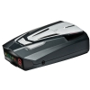 Alternate view 2 for Cobra XRS 9370 Radar/Laser Detector