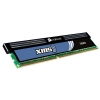 Alternate view 4 for Corsair 12GB (3x 4GB) DDR3 XMS3 Desktop Memory Kit