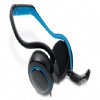 Alternate view 3 for Corsair Vengeance 1100 Gaming Headset