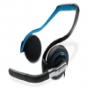 Alternate view 4 for Corsair Vengeance 1100 Gaming Headset