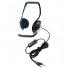 Alternate view 5 for Corsair Vengeance 1100 Gaming Headset