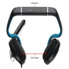 Alternate view 6 for Corsair Vengeance 1100 Gaming Headset