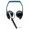 Alternate view 7 for Corsair Vengeance 1100 Gaming Headset