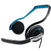 Alternate view 2 for Corsair Vengeance 1100 Gaming Headset