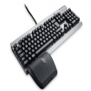 Alternate view 3 for Corsair Vengeance K60 FPS Gaming Keyboard