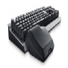 Alternate view 4 for Corsair Vengeance K60 FPS Gaming Keyboard