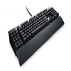 Alternate view 3 for Corsair Vengeance K90 MMO Gaming Keyboard