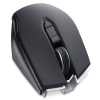 Alternate view 2 for Corsair Vengeance M60 Laser Gaming Mouse