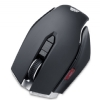 Alternate view 3 for Corsair Vengeance M60 Laser Gaming Mouse