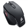 Alternate view 4 for Corsair Vengeance M60 Laser Gaming Mouse