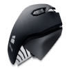 Alternate view 5 for Corsair Vengeance M60 Laser Gaming Mouse
