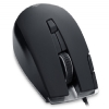 Alternate view 4 for Corsair Vengeance M90 Laser Gaming Mouse