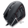 Alternate view 5 for Corsair Vengeance M90 Laser Gaming Mouse