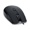 Alternate view 7 for Corsair Vengeance M90 Laser Gaming Mouse