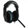 Alternate view 2 for Corsair Vengeance 1300 Analog Gaming Headset